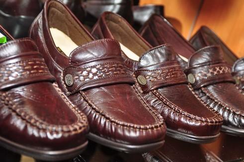 buty damskie dobrej jakości firmy